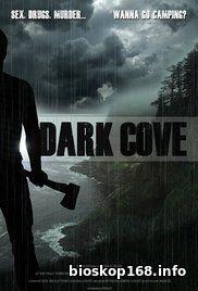 Dark Cove (2016)