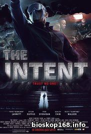 The Intent (2016)