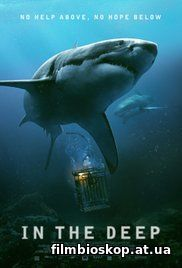 In the Deep (2016)
