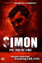 Simon (2017)